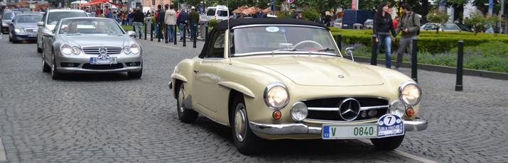 715_Tschechien