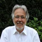 Hans-Werner Ulepic