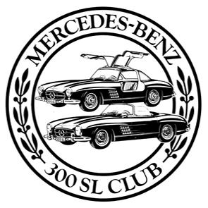 300 sl mercedes benz 300 sl club deutschland e v 1956 Mercedes SL300 werden sie jetzt mitglied im mercedes benz 300 sl club deutschland e v